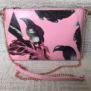 Ted Baker spring crossbody